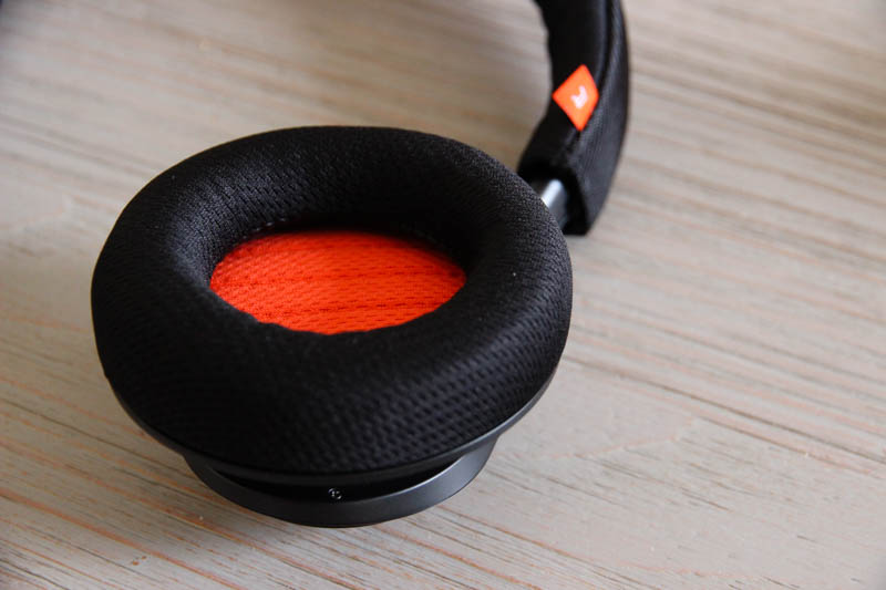 Plantronics RIG Surround : un casque design, confortable et de bonne qualité
