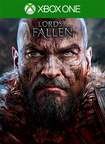 Lords of the Fallen gratuit sur le Xbox Live