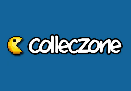 CollecZone