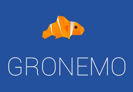 Gronemo