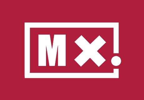 Margxt